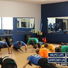 Southlake-Martial-Arts-Black-Belt-Testing (14)
