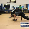 Southlake-Martial-Arts-Black-Belt-Testing (12)