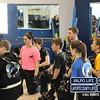 Southlake-Martial-Arts-Black-Belt-Testing (16)