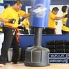 Southlake-Martial-Arts-Black-Belt-Testing (8)