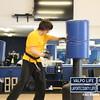 Southlake-Martial-Arts-Black-Belt-Testing (11)