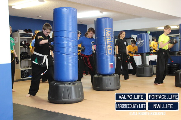 Southlake-Martial-Arts-Black-Belt-Testing (6)