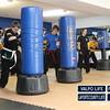 Southlake-Martial-Arts-Black-Belt-Testing (6)