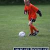 Park_District_Spring_Soccer_Orange_2009 (19)