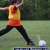 Park_District_Spring_Soccer_Orange_2009 (15)