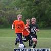Park_District_Spring_Soccer_Orange_2009 (13)