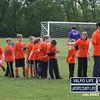 Park_District_Spring_Soccer_Orange_2009 (26)