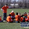 Park_District_Spring_Soccer_Orange_2009 (12)