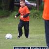 Park_District_Spring_Soccer_Orange_2009 (14)