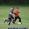 Park_District_Spring_Soccer_Orange_2009 (20)