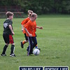 Park_District_Spring_Soccer_Orange_2009 (23)