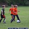 Park_District_Spring_Soccer_Orange_2009 (24)