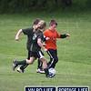 Park_District_Spring_Soccer_Orange_2009 (21)