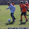 Park_District_Spring_Soccer_Orange_2009 (11)
