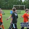 Park_District_Spring_Soccer_Orange_2009 (27)