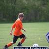 Park_District_Spring_Soccer_Orange_2009 (17)
