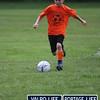 Park_District_Spring_Soccer_Orange_2009 (22)