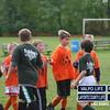 Park_District_Spring_Soccer_Orange_2009 (28)