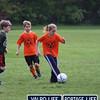 Park_District_Spring_Soccer_Orange_2009 (25)