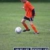 Park_District_Spring_Soccer_Orange_2009 (18)