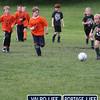 Park_District_Spring_Soccer_Orange_2009 (16)