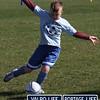Park_District_Spring_Soccer_Orange_2009 (10)