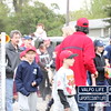 State_Park_Parade (7)