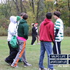 VHS International Clubs Soccer Tournament 005