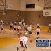 basketball (120 of 278)