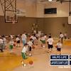 basketball (123 of 278)