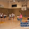 basketball (116 of 278)