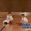 basketball (115 of 278)