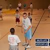 basketball (106 of 278)