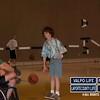 basketball (112 of 278)
