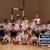basketball (12 of 278)