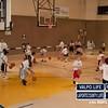 basketball (121 of 278)