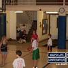 basketball (102 of 278)