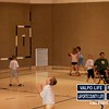 basketball (100 of 278)