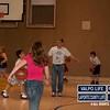 basketball (118 of 278)