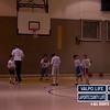 basketball (141 of 278)