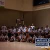 basketball (11 of 278)
