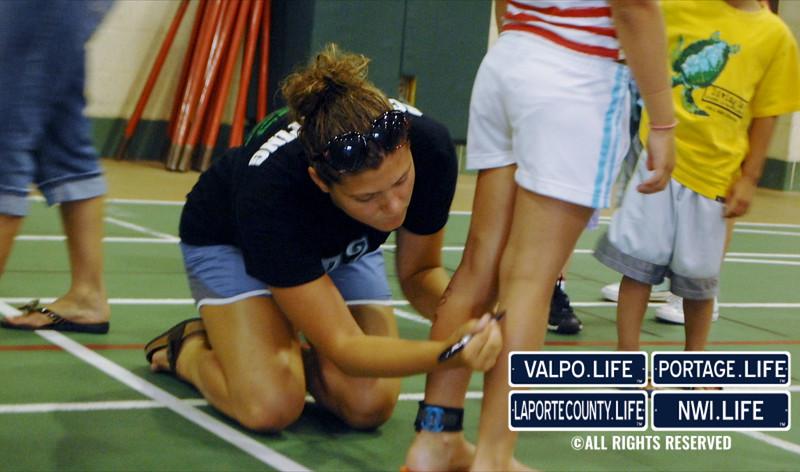 valpo-jr-tri-2012 (2)