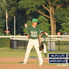 Senior-Little-League-Championship-Game-Portage-VS-Valpo-2011 035