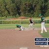 Senior-Little-League-Championship-Game-Portage-VS-Valpo-2011 070