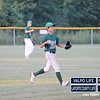 Senior-Little-League-Championship-Game-Portage-VS-Valpo-2011 067