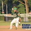 Senior-Little-League-Championship-Game-Portage-VS-Valpo-2011 034
