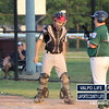 Senior-Little-League-Championship-Game-Portage-VS-Valpo-2011 050