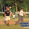 Senior-Little-League-Championship-Game-Portage-VS-Valpo-2011 031