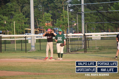 Senior-Little-League-Championship-Game-Portage-VS-Valpo-2011 018