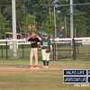 Senior-Little-League-Championship-Game-Portage-VS-Valpo-2011 018